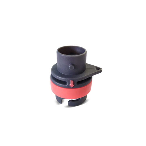 KITE PUMP HOSE ADAPTER II
