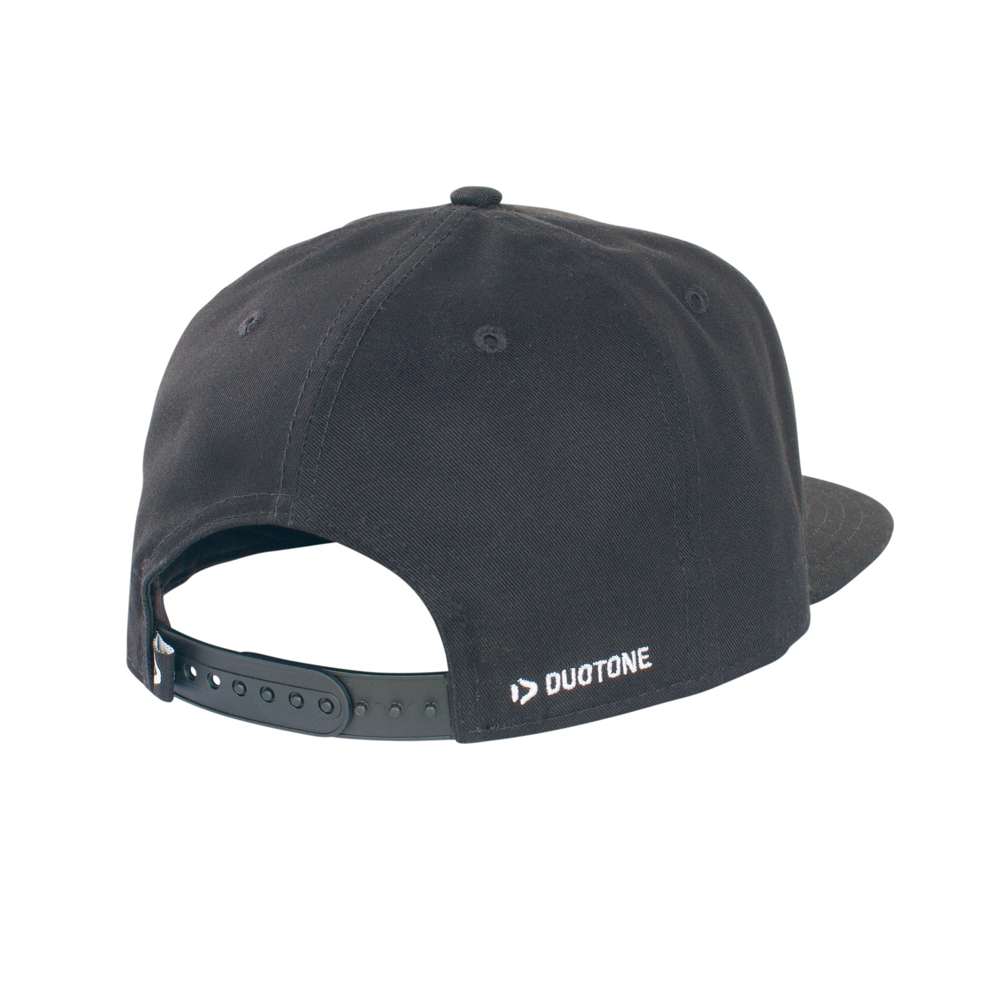 NEW ERA CAP 9FIFTY A-FRAME LOGO DARK GREY