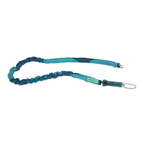 HANDLEPASS LEASH 2.0 COMP PETROL