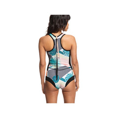 ROXY 1.0 POP SURF BIKINI