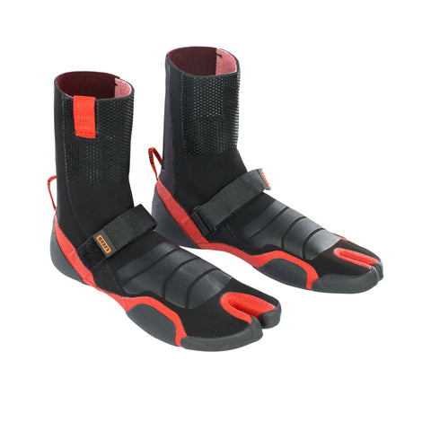 MAGMA BOOTS 3/2 BLACK