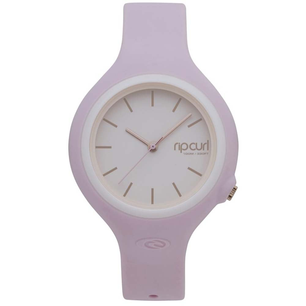 AURORA SURF WATCH PINK ROSE