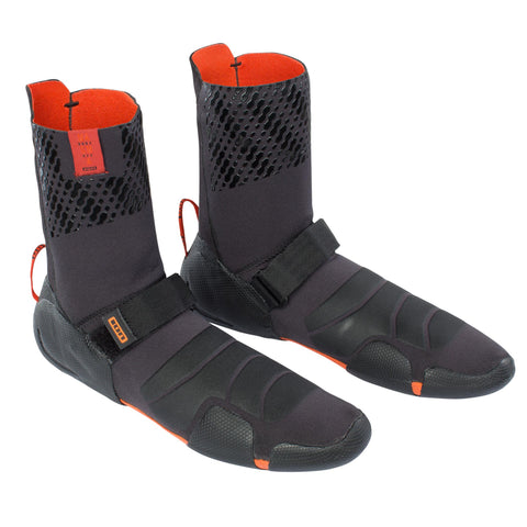 MAGMA BOOTS 3/2 RT BLACK
