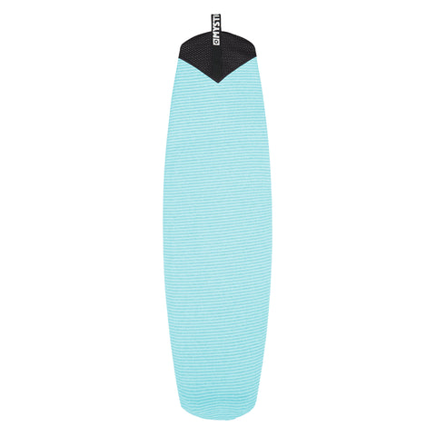 BOARDSOCK STUBBY 5.3 MINT