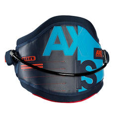 AXIS BLUE