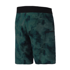 MAJESTIC BOARDSHORT DARK OLIVE