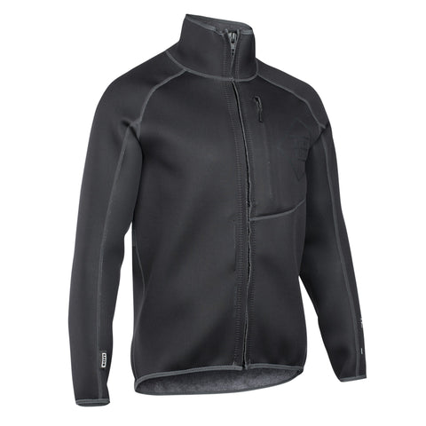 NEO CRUISE JACKET BLACK