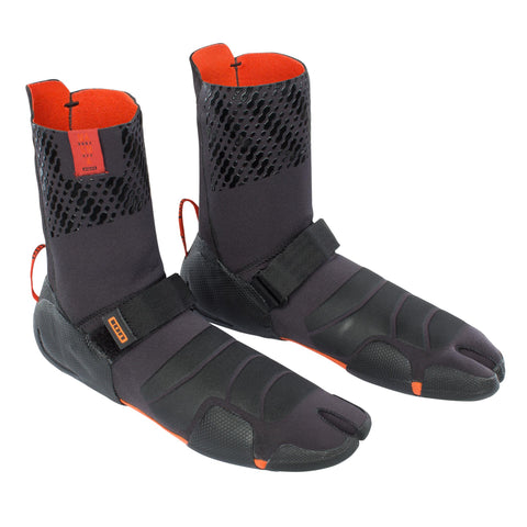 MAGMA BOOTS 6/5 BLACK