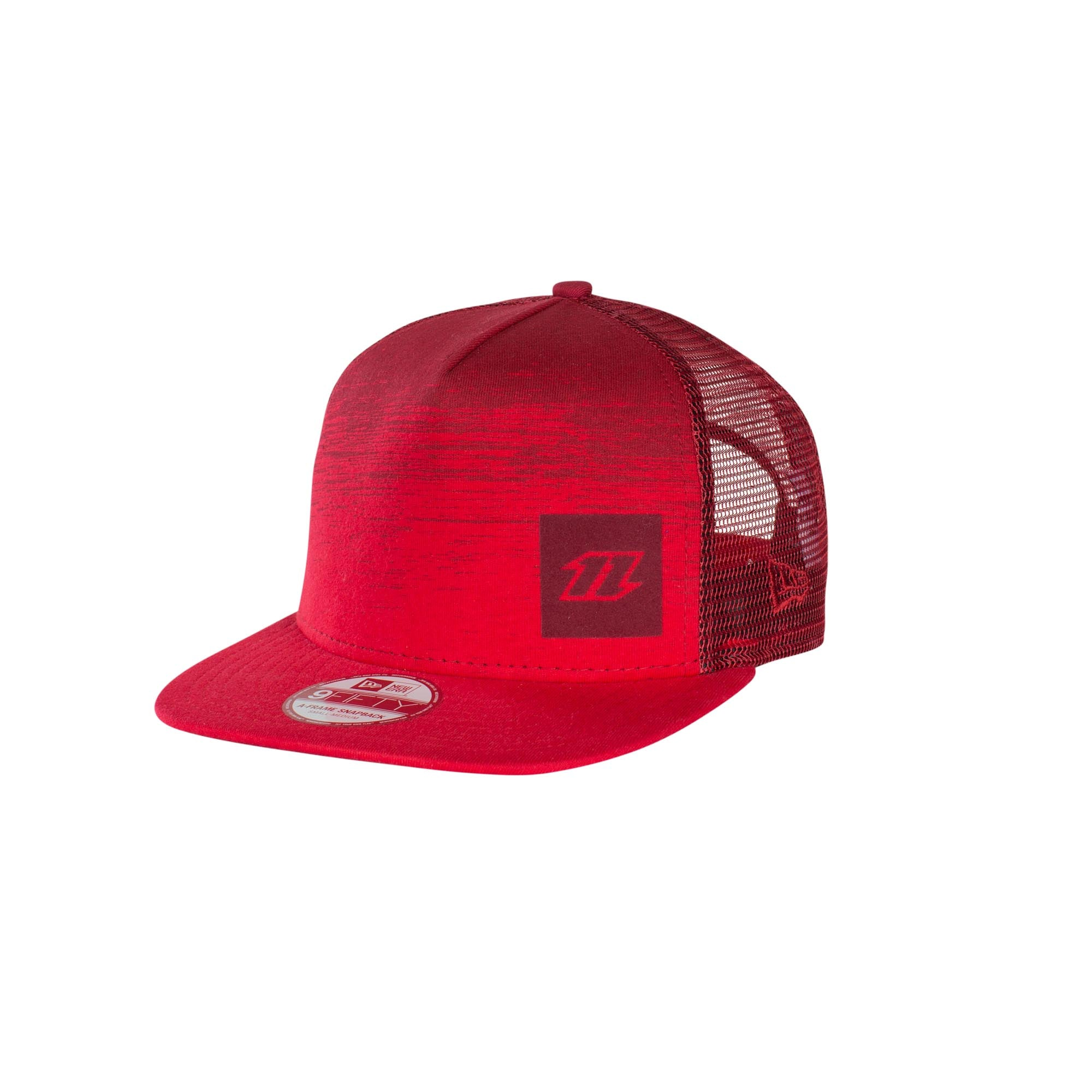 NEW NERA CAP 9 FIFTY FADE