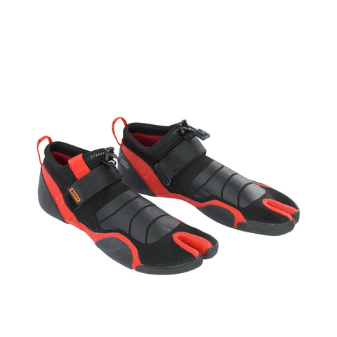 MAGMA SHOES 2.5 BLACK