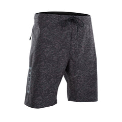 "BOARDSHORTS ION LOGO 20"" BLACK"