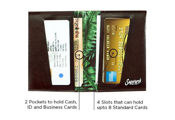 Camaflaunt superslim tyvek paper wallet supervek international an original design for the patriots in stealth mode the camaflaunt superslim tyvek paper wallet is sure to get everyones attention wherever you go colourmoves