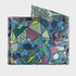 products/Alter_Ego-_Classic_-_Tyvek_Wallet_by_Supervek_-_left.jpg