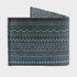 products/Aztec_Empire_-_Classic_-_Tyvek_Wallet_by_Supervek_-_left.jpg