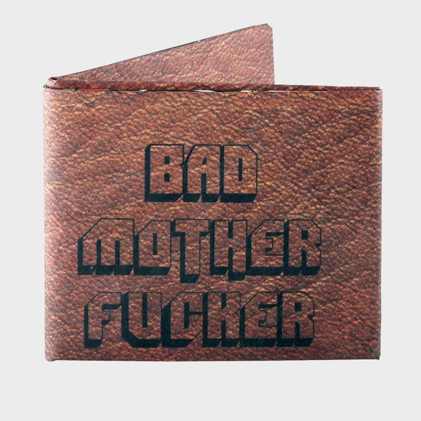 Bad Mofo - Supervek.com