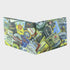 products/Beerwishlist-tyvek-Superwallet-Supervek-Outside.jpg
