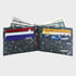 products/Classic_-Tyvek_Wallet_by_Supervek_-inside_1820677f-a6fa-46ff-8776-e2bf7154f739.jpg
