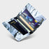 products/Dark-wave-superslim-tyvek-wallet-air.jpg