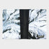 products/Dark-wave-superslim-tyvek-wallet-inside22_ab54dae7-b25f-457c-886a-c00335b6c582.jpg