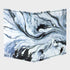 products/Dark-wave-superslim-tyvek-wallet-outside2_31d54b74-14c5-4ca4-8123-1889c9db4dae.jpg