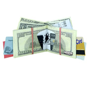 Dollar Stash - Supervek.com