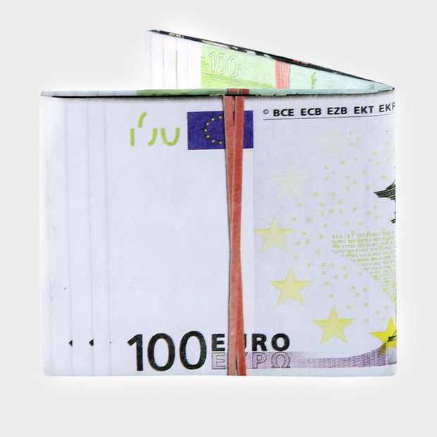 Euro Stash - Supervek.com