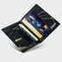 products/Gold-Rush-superslim-tyvek-wallet-float2.jpg