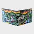products/Graffiti-tyvek-Superwallet-Supervek-Outside.jpg