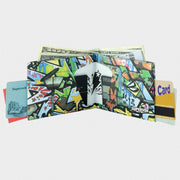 Graffiti - Supervek.com