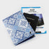 products/Maarakesh-tyvek-passport-wallet-inside2-Supervek.jpg