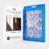 products/Maarakesh-tyvek-passport-wallet-packaging-Supervek.jpg