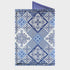 products/Maarakesh-tyvek-passport-wallet-right-Supervek.jpg