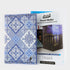 products/Maarakesh-tyvek-wallet-by-Supervek.jpg