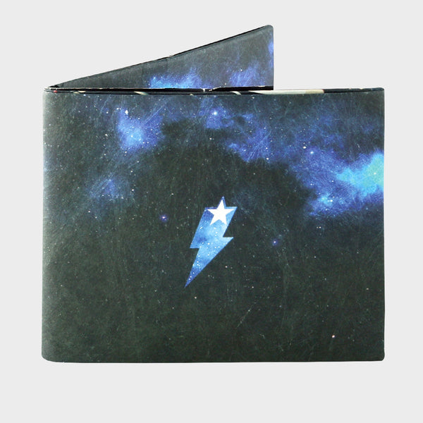 Shooting Star - Supervek.com
