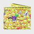 products/SmileyTown-tyvek-Superwallet-Supervek-Left.jpg