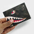 products/Supershark_hand-_supervek_-_tyvek_wallet.jpg
