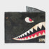 products/Supershark_left-_supervek_-_tyvek_wallet.jpg