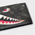 products/Supershark_zoom-_supervek_-_tyvek_wallet.jpg