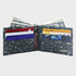products/Supervek_classic_wallet_inside_grey_5cf12d5d-eac5-4be7-8a9d-7bda85362d3f.jpg