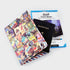 products/Travel-wishlist-tyvek-passport-wallet-inside-Supervek2.jpg