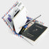 products/Travel-wishlist-tyvek-passport-wallet-inside-by-Supervek.jpg