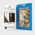 products/Travel-wishlist-tyvek-passport-wallet-packaging-Supervek.jpg