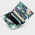 products/Tropical_Mix-superslim-tyvek-wallet-air2.jpg