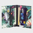 products/Tropical_Mix-superslim-tyvek-wallet-inside222.jpg