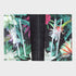 products/Tropical_Mix-superslim-tyvek-wallet-inside22.jpg