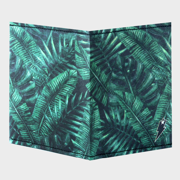 Tropical Mix - Supervek.com