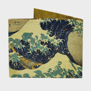 The Great Wave - Supervek.com