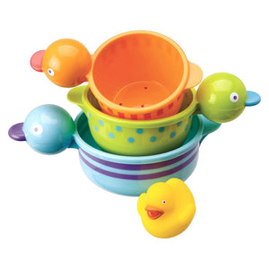 Alex Bagno - Quacky Cups, Alex Brands, Wigashop
