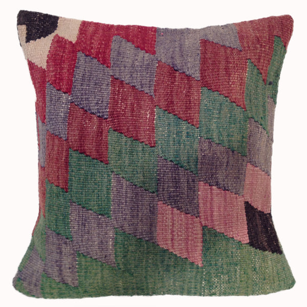 Vintage Kilim Cushion No.6 - Tala Collections