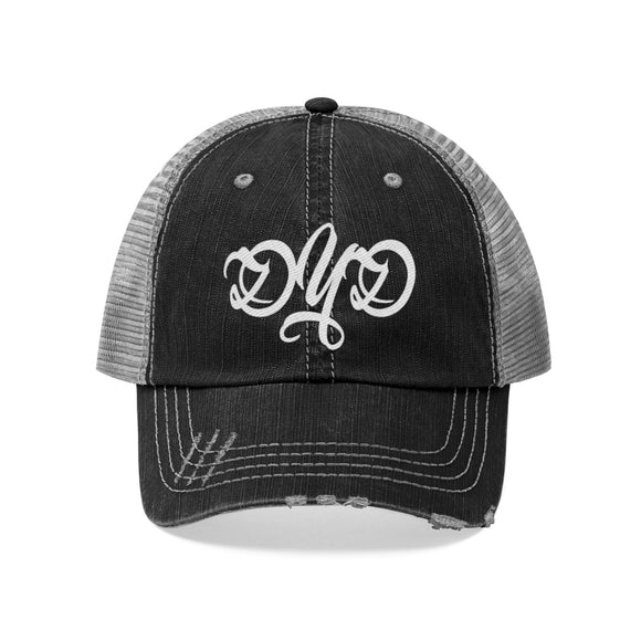 DYD Trucker Hat